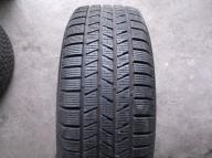 Pirelli Scorpion Ice&Snow 255/55R19 9,5mm