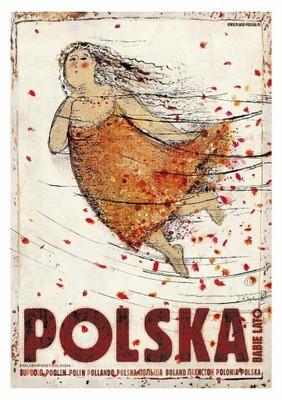 Polska Babie Lato Kaja Jesień Pocztówka 7031451490