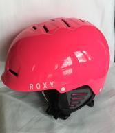 Kask Roxy Avery XS 54cm