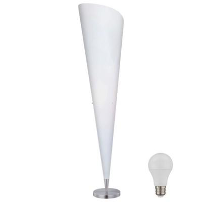 Lampa Stojąca Led Oświetlenie Podłogowa Do Salonu