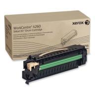 GŁOWICA DRUKUJĄCA Xerox Smart Kit Drum