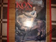 Koń Polski 3/1991