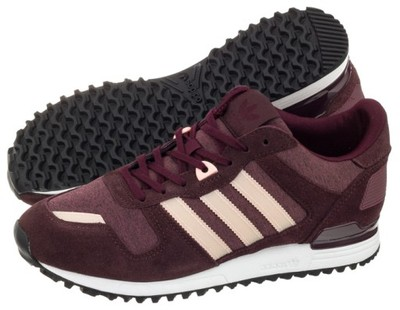 buty sportowe damskie adidas zx 700