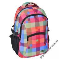 51fc8d514c47d plecak szkolny dla dziewczyny w Oficjalnym Archiwum Allegro - Strona ...