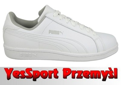 BUTY PUMA SMASH FUN L 360162 04