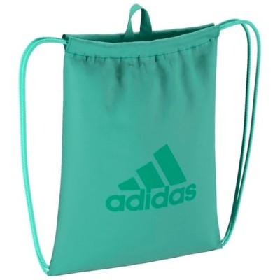 adidas Worek na Buty Performance Logo Gym Bag