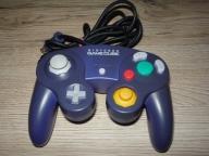 Pad Classic Gamecube Nintendo oryginalny