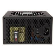 Corsair Professional Platinum AX860I - 860W Sklepy