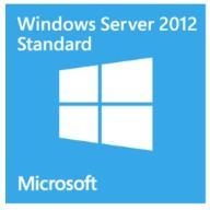 ROK WinSvr 2012 R2 Standard S26361-F2567-D423