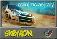 Colin McRae Rally Steam key Automat