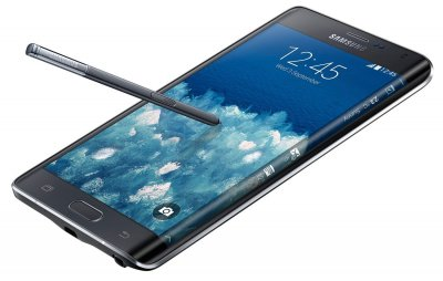 Samsung Galaxy Note Edge Sm N915fy Faktura Gw24 6577464985 Oficjalne Archiwum Allegro