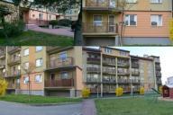 Mieszkanie na sprzedaż Radom, Paderewskiego
