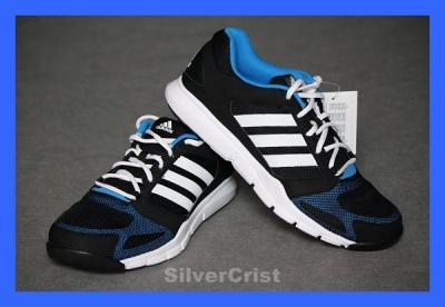 Buty męskie Adidas ESSENTIAL G97764 r42 23 2014 Zdjęcie