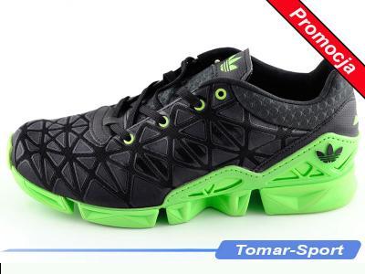 new concept db2ce ff0c4 Lite Adidas 4748512493 Oficjalne H 13 g56648 Buty Zxz R 41 t