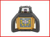 Niwelator laserowy Nivel System NL500 ZESTAW!