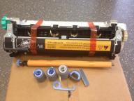 Q5422A Zestaw Naprawczy MK- HP Laserjet 4250 4350