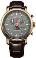 Aerowatch Renaissance Chronograph Moon 84936 RO06
