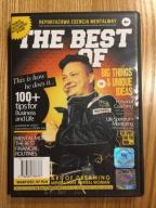 The best of MentalWay DVD Michał Wawrzyniak