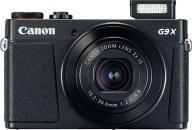 Ursynów Galeria - Canon PowerShot G9X MkII 1680zł