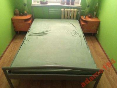 łóżko Rama Ze Stelażem Jysk 140x200 6479070872 Oficjalne