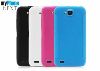 ETUI POKROWIEC myPhone NEXT - JEDYNE NA ALLEGRO!!