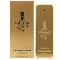 PACO RABANNE ONE 1 MILLION WODA TOALETOWA 100ml