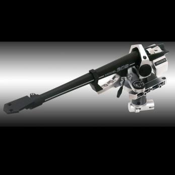 SME Model 309 RAMIE GRAMOFONOWE HI-END NOWE !