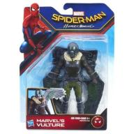 SPIDER-MAN HOMECOMING 15CM MARVELS VULTURE B9992 4