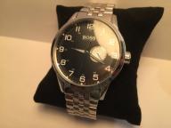 Zegarek męski HUGO BOSS 1512724