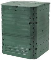 Kompostownik 600l nawóz zielony Graf 626002 A4C399