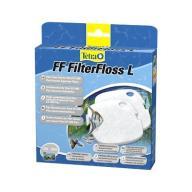 TETRA FF FilterFloss L - EX 1200 Plus - fizelina