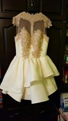 b296459a29 lou w kategorii Sukienki warszawa w Oficjalnym Archiwum Allegro - Strona 3  - archiwum ofert