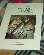 PRACTICAL PRUNING - Graham Clarke