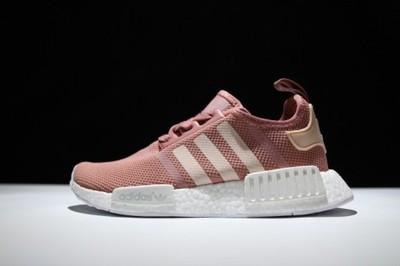 a31b59c3ddb0 adidas nmd rozowe allegro