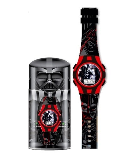 Zegarek na rękę Star Wars MEGA