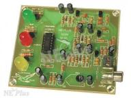 NE528 Mini - iluminofonia LED PROMOCJA!!