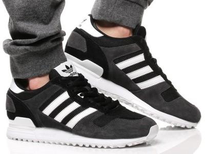 adidas buty męskie zx