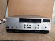 ODTWARZACZ VHS PANASONIC AG-6100 - NR U103
