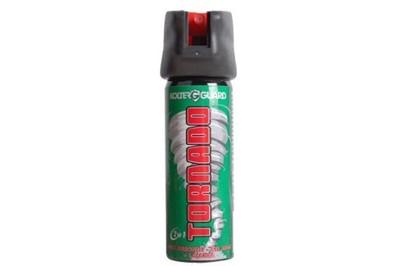 Zapasowy pojemnik do ESP TORNADO 63 ml