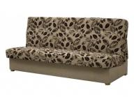 Wersalka Sofa rozkładana Kanapa salon Tapczan ALBA