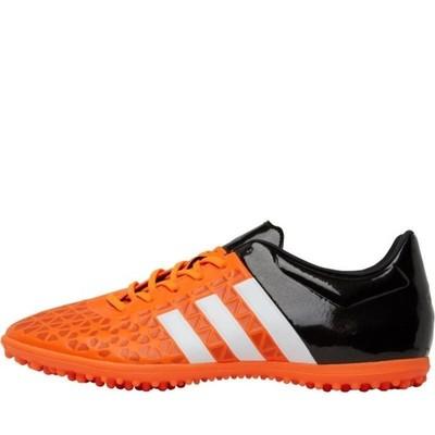 new arrival 48224 1cb56 Buty męskie adidas ACE 15.3 TF Astro S83222 r.41,3