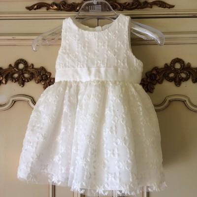 a76514b229 Sukienka Chrzest Cool Club Zara Mayoral Ralph HM - 6972806274 ...