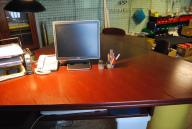Biurko, stół, stół konferencyjny, blat
