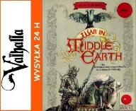War in Middle Earth na AMIGA  Tolkien  Retro  24H