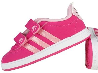 Dziecięce Buty Adidas ANIMAL Nowość F97923 28