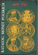 Katalog Monet 1697 - 1763 (45)