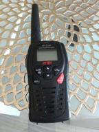 Radiotelefon Intek MT 3030