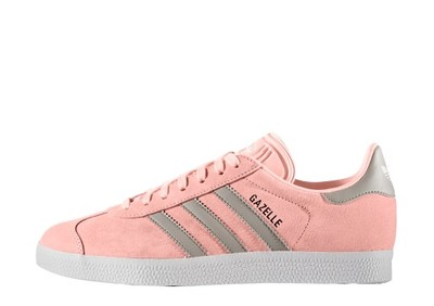 buty adidas originals gazelle ba7656