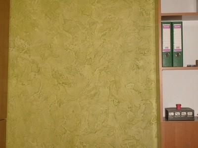 Pasta Strukturalna Tynk Dekoracyjny Masa 1 Kg