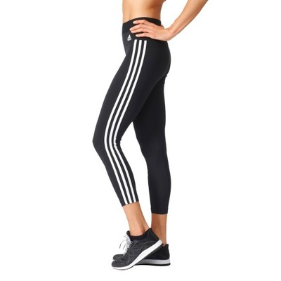 adidas spodnie damskie GETRY 78 BS4820 czarne M